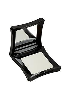 illamasqua-pressed-powder