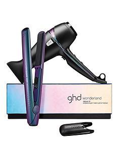 ghd-v-wonderland-deluxe-gift-set