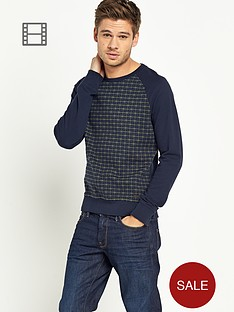 boss-orange-mens-wanton-long-sleeve-sweatshirt