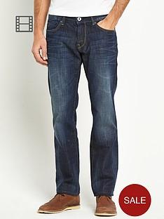 boss-orange-24-mens-slim-jeans