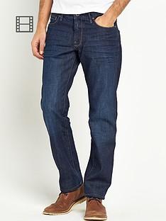 boss-orange-24-mens-regular-slim-jeans