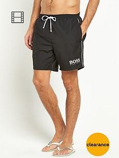 hugo-boss-mens-swim-shorts