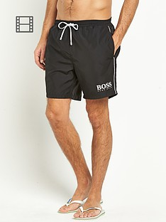 hugo-boss-mens-swim-shorts