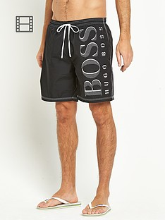 hugo-boss-mens-killfish-swim-shorts