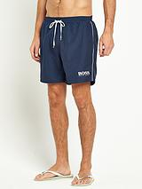 Mens Starfish Swim Shorts