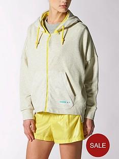 adidas-stellasport-hooded-top