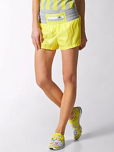 adidas-stellasport-woven-shorts