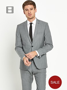 ben-sherman-mens-kings-suit-jacket-grey