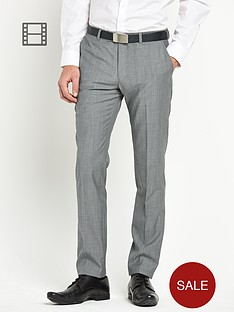 ben-sherman-mens-king-suit-trousers