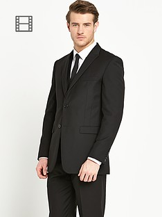 skopes-mens-madrid-suit-jacket