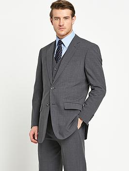 skopes-mens-oslo-suit-jacket-grey