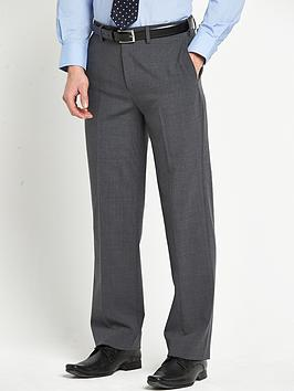 skopes-mens-ohio-suit-trousers-grey