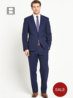 remus-uomo-mens-pierro-suit