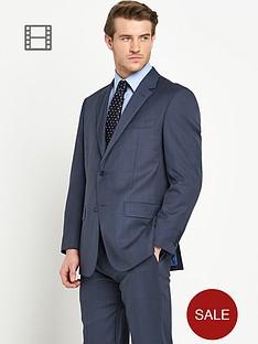 skopes-mens-palmer-commuter-suit-jacket