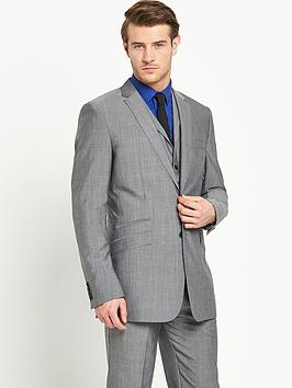 skopes-mens-egan-suit-jacket