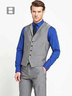 skopes-mens-egan-suit-waistcoat
