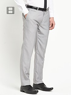 skopes-mens-sharp-suit-trousers