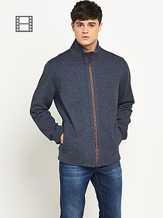 boss-orange-mens-zane-1-zip-through-sweatshirt