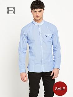 boss-orange-mens-erounde-long-sleeved-shirt