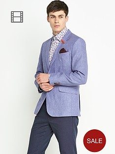 ted-baker-mens-jacket