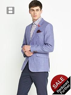 ted-baker-mens-jacket