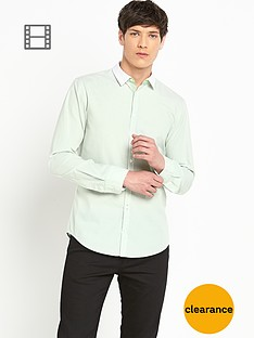boss-orange-mens-expressonee-long-sleeved-shirt