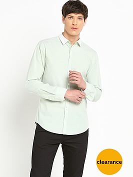 boss-orange-mens-expressonee-long-sleeved-shirt