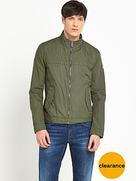 boss-orange-mens-navy-jacket