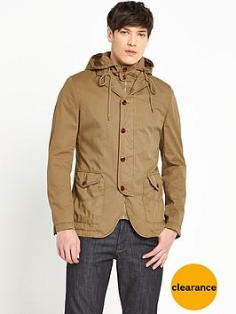 boss-orange-mens-hooded-jacket