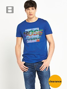 boss-orange-mens-pima-logo-t-shirt
