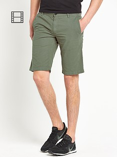 boss-orange-mens-shorts