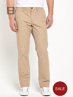 gant-mens-chino-trousers