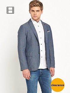 boss-orange-mens-blazer-with-pocket