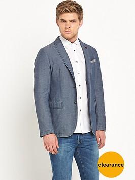 boss-orange-mens-blazer-with-pocket