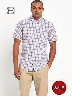 gant-mens-check-short-sleeve-shirt