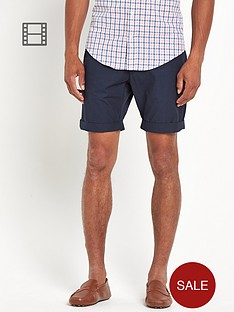 gant-mens-chino-shorts