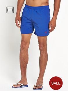 gant-mens-plain-swim-shorts