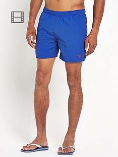 gant-mens-plain-swim-shorts