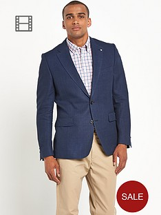 gant-mens-cotton-linen-blazer