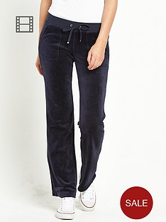 juicy-couture-j-bling-velour-bootcut-jogging-pant-navy