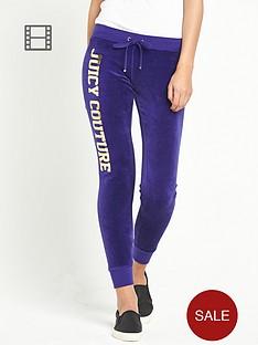 juicy-couture-leopard-slim-pants-blue