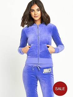 juicy-couture-stagelights-logo-hoody-bluebell