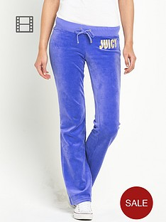 juicy-couture-stagelights-logo-jogging-bottoms-bluebell