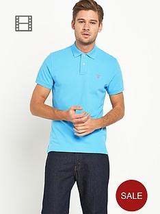 gant-mens-contrast-collar-polo-shirt