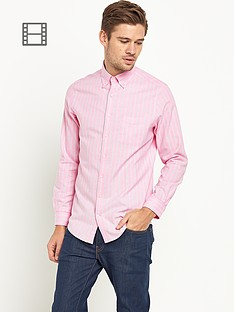 gant-mens-oxford-pink-stripe-long-sleeve-shirt