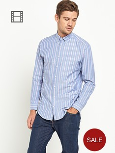 gant-mens-oxford-stripe-long-sleeve-shirt