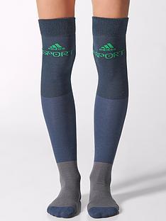 adidas-stellasport-overknee-socks