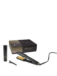 ghd-v-gold-max-styler-gift-set