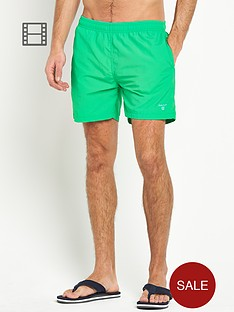 gant-mens-swim-shorts