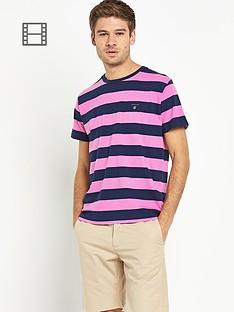 gant-mens-barstripe-t-shirt